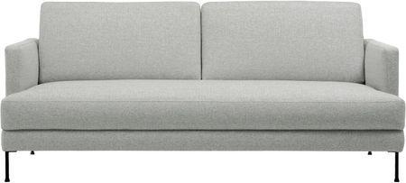 Sofa Fluente (3-Sitzer)