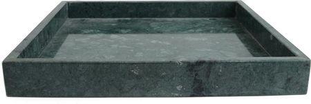 Decoratief marmeren dienblad Ciaran