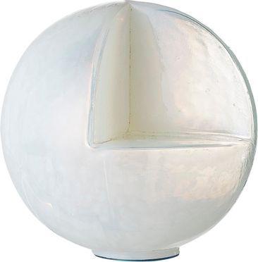 Deko-Objekt Globe