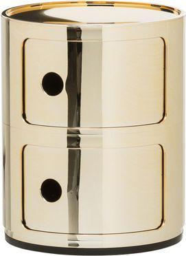 Kleiner Design Container Componibile