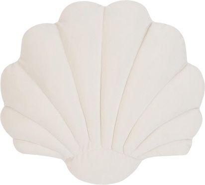 Kussen Shell