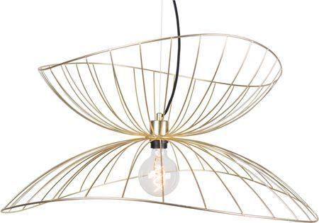 Hanglamp Ray