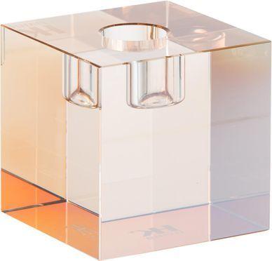 Kandelaar Cubic