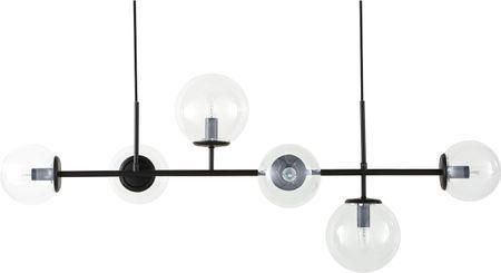 Hanglamp Casey