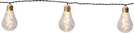 LED lichtslinger Bulb