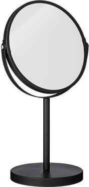 Make-upspiegel Classic met vergrootglas