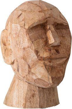 Ręcznie wykonana dekoracja Face