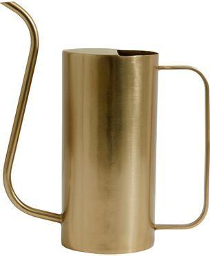 Gieter Brass