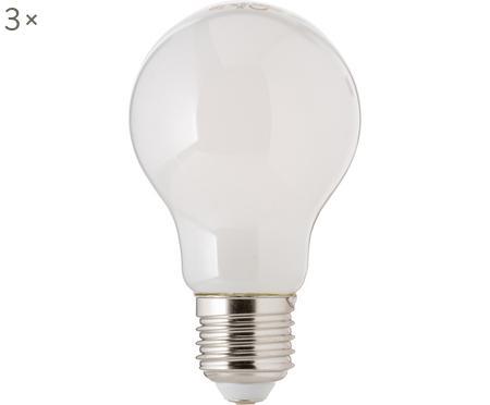 Dimbare LED lamp Bafa (E27 / 8W) 3 stuks