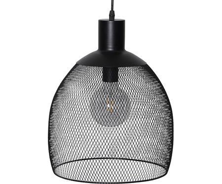 Zewnętrzna lampa solarna LED Sunlight