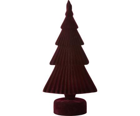 Deko-Objekt Velvie Christmas Tree