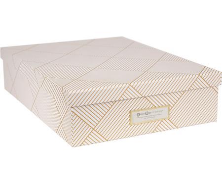 Pudełko do przechowywania Oskar