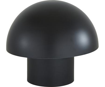 Tafellamp Gloria