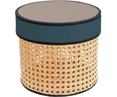 Caja decorativa Pamela
