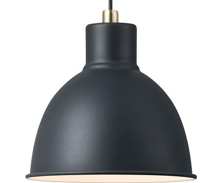 Hanglamp Pop