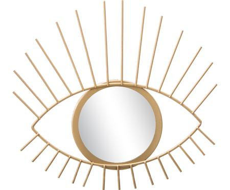 Specchio decorativo Auge