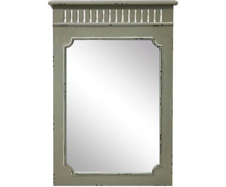 Espejo de pared Rocio