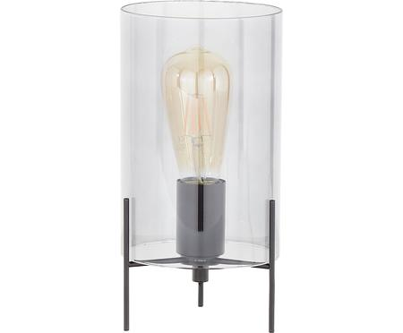 Lampa stołowa Laurel