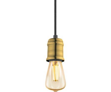 Lampa wisząca Ted
