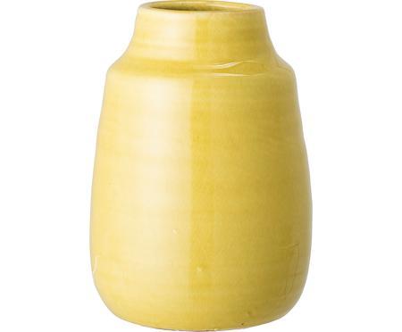 Ručně vyrobená dekorativní váza Julia