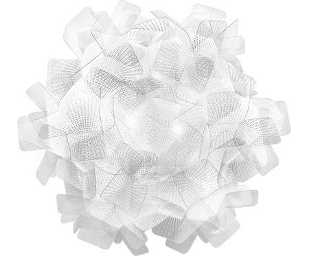 Handgefertigte Decken- und Wandleuchte Clizia Pixel