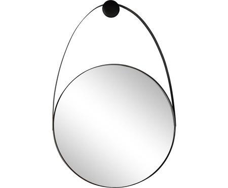 Espejo de pared Kieran