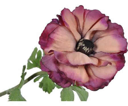 Sztuczny kwiat jaskra Halina