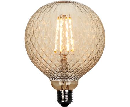 XL LED-Leuchtmittel Facet (E27 / 2Watt)