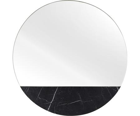 Nástěnné zrcadlo Stockholm