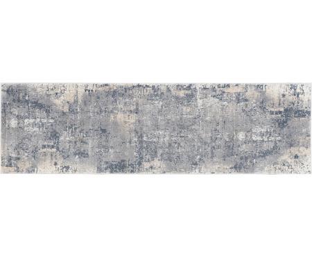 Tapis de couloir Rustic Textures
