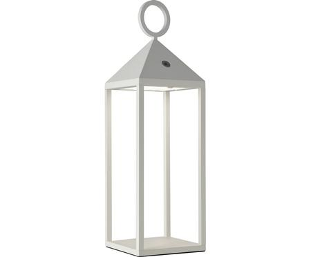 Zewnętrzna mobilna lampa LED Cargo