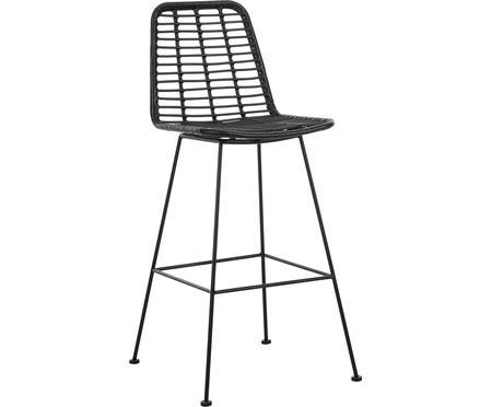 Krzesło barowe Sola