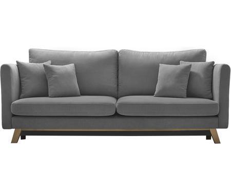 Sofa rozkładana Triplo (3-osobowa)