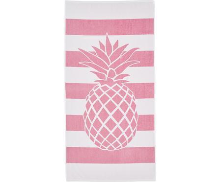 Ręcznik plażowy Anas