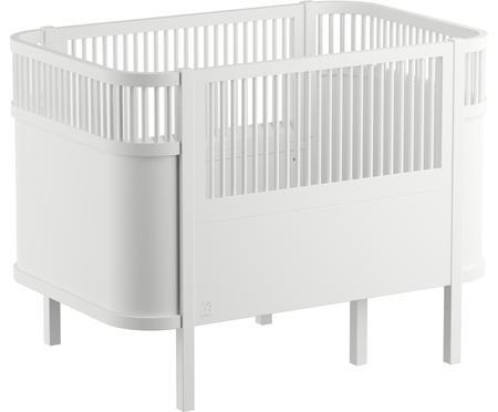 Baby-Bett Junior