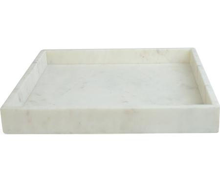Deko-Marmor-Tablett Ciaran