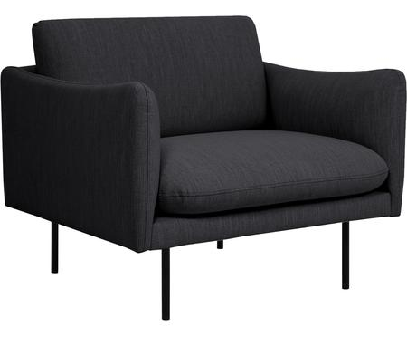 Fauteuil Moby
