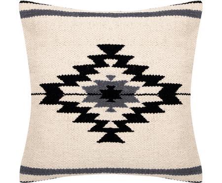 Poszewka na poduszkę etno Toluca