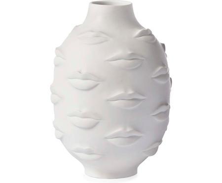 Wazon z porcelany Gala