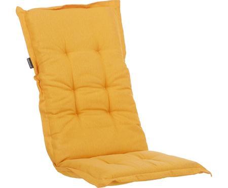 Cuscino sedia con schienale alto Panama