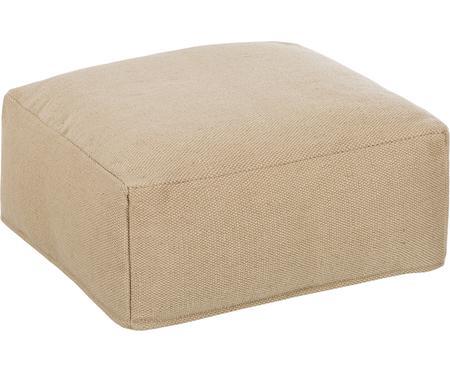 Cuscino da pavimento da interno-esterno Khela