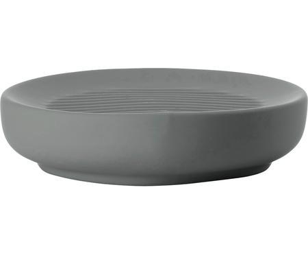 Mydelniczka z porcelany Ume