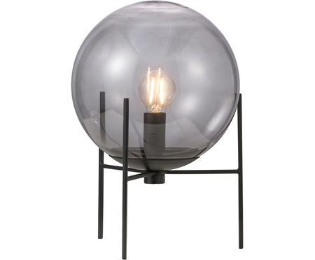 Tafellamp Alton