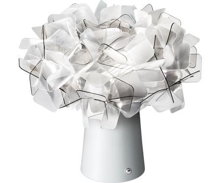 Design-LED Tischleuchte Clizia