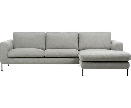 Canapé d'angle Cucita (3places)