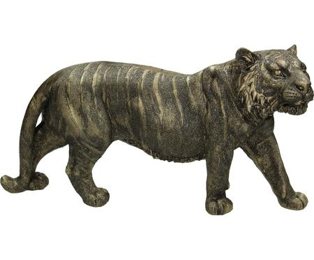 Decoratief object Tiger
