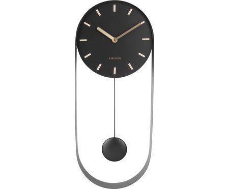 Horloge murale vintageCharm