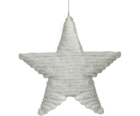 Adorno navideño Sienn
