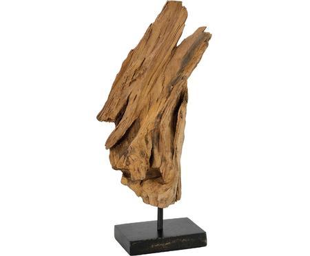 Dekoracja Acaia