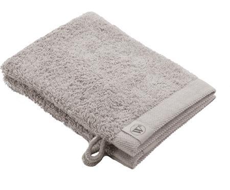 Guanto spugna da doccia/bagno Blend 2 pz
